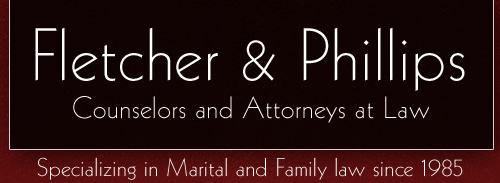 Family Law Attorney Jacksonville Fl Duval Family Lawyer