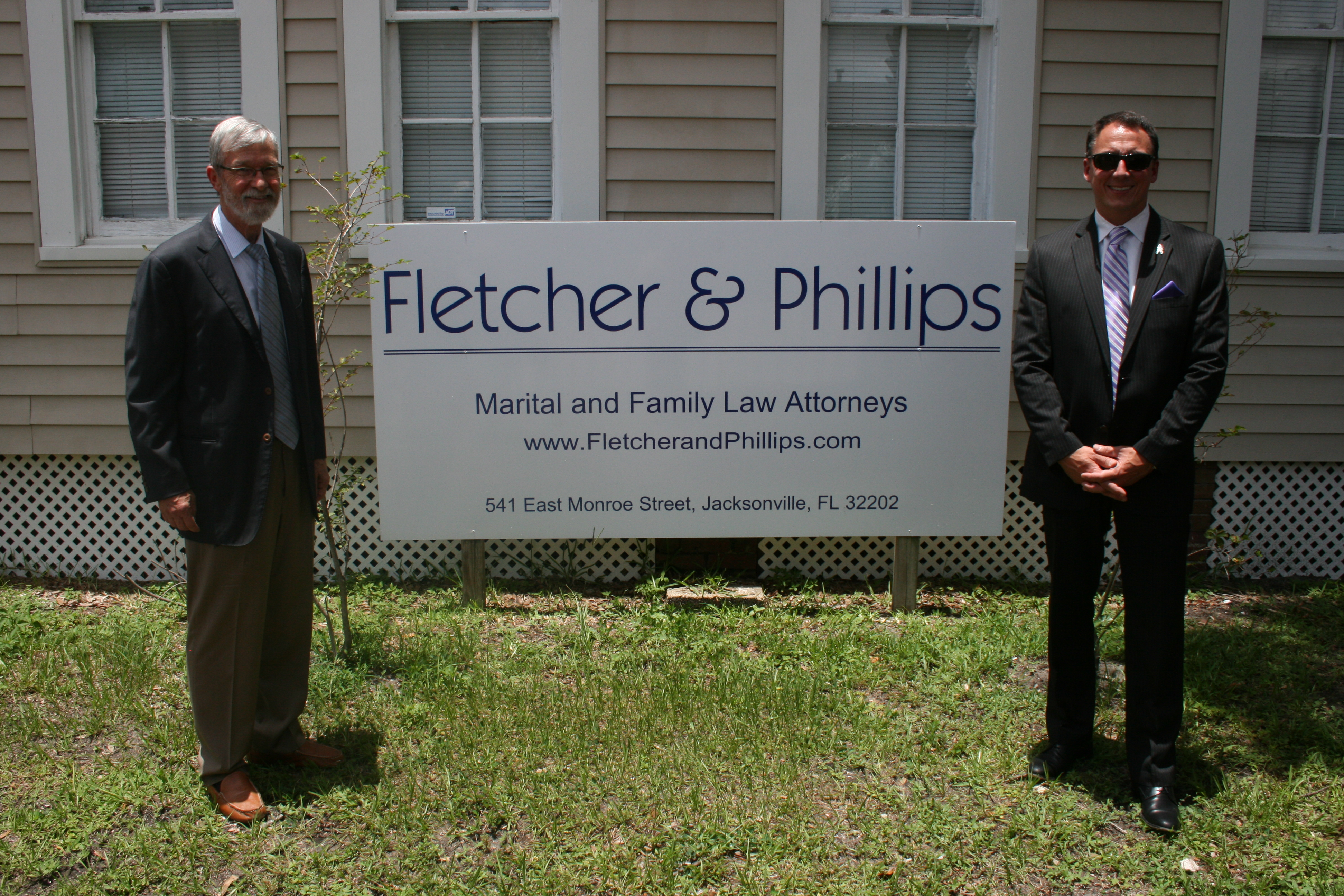 Family Law Attorney Columbus Ohio