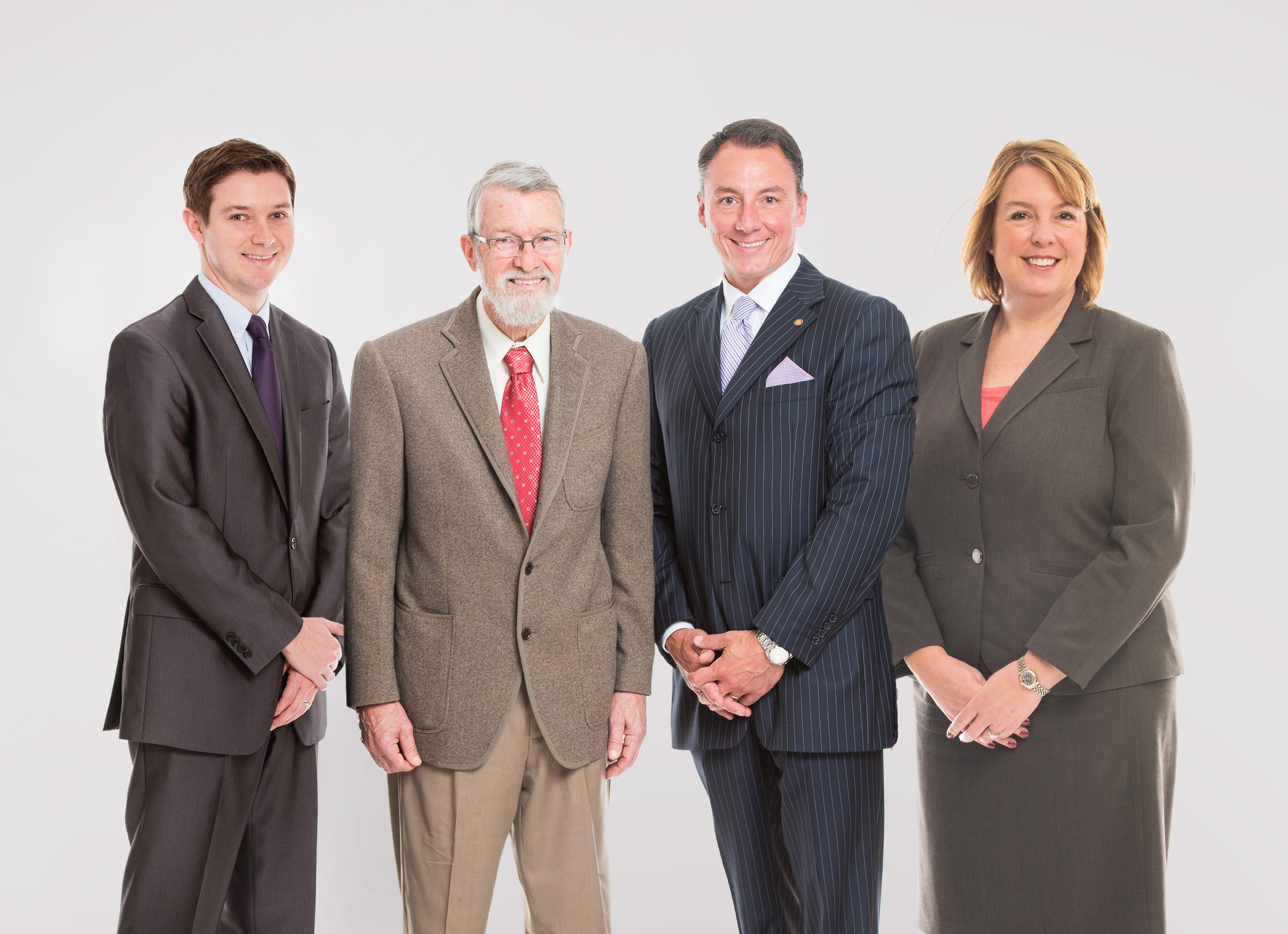 Fletcher & Phillips Attorneys Jacksonville Fl  Family. Tuscaloosa Toyota Used Inventory. Memphis Bankruptcy Attorney Irs Fresh Start. Garage Door Repair Layton Vehicle Buying Tips. Lojack Theft Protection Dentist In Norwalk Ct. How Do Voip Phones Work Heroin Addiction Rehab. Top Accredited Online Universities. Dell Xps 12 Ultrabook Review Cnet. Personal Injury Lawyers Denver